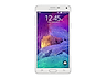 Thumbnail image of Galaxy Note 4 32GB (AT&T) Certified Pre-Owned