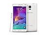 Thumbnail image of Galaxy Note 4 32GB (T-Mobile) Certified Pre-Owned
