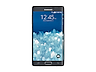 Thumbnail image of Galaxy Note Edge 32GB (T-Mobile)