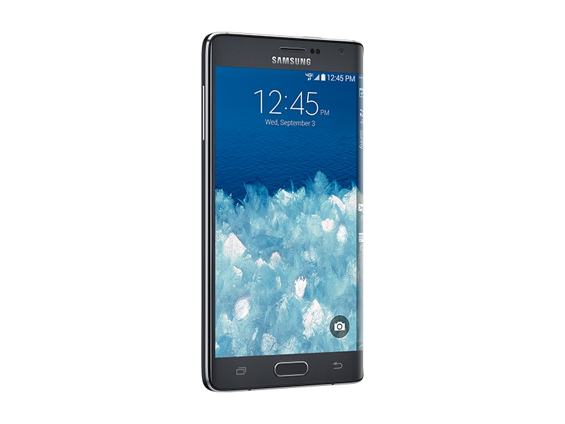 Verizon Note 3 Stock Firmware