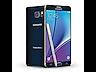 Thumbnail image of Galaxy Note5 64GB (AT&T)
