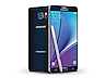 Thumbnail image of Galaxy Note5 32GB (Verizon)