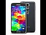 Thumbnail image of Galaxy S5 (Verizon) Developer Edition