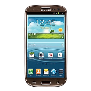 Galaxy S Iii Developer Edition Sch I535 Support Manual Samsung Business