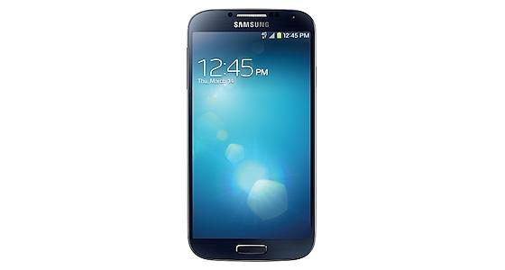 Galaxy S4 16GB (Unlocked) Phones - SCH-I545ZKALRA | Samsung US