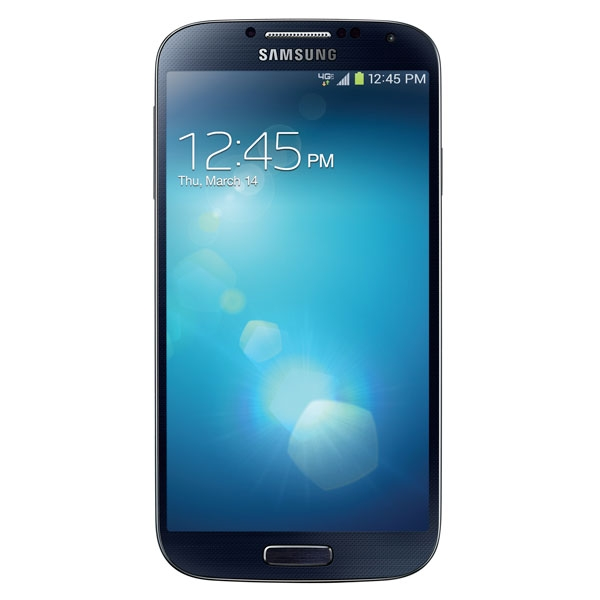Galaxy S4 16GB (Verizon) Phones - SCH-I545ZKAVZW   Samsung US