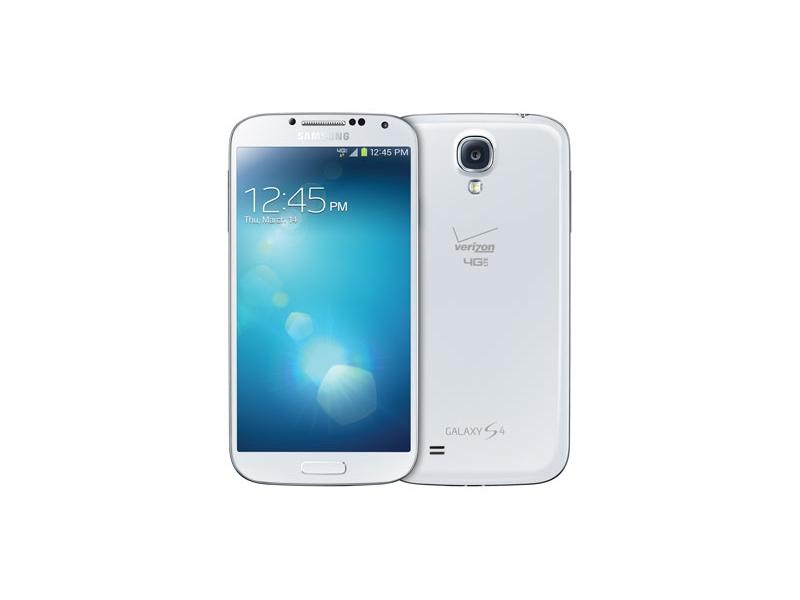 9ff46c92a0bf39 Galaxy S4 16GB (Verizon) Phones - SCH-I545ZWAVZW | Samsung US