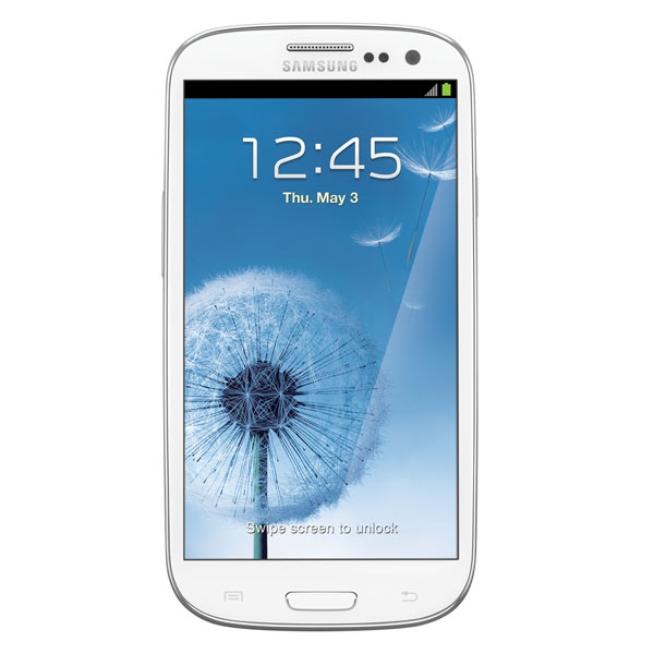 Galaxy S Iii Tracfone Owner Information Support Samsung Us