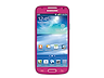 Thumbnail image of Galaxy S4 Mini 16GB (AT&T)