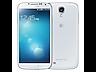 Thumbnail image of Galaxy S4 16GB (AT&T)