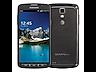 Thumbnail image of Galaxy S4 Active 16GB (AT&T)