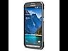 Thumbnail image of Galaxy S5 Active 16GB (AT&T)