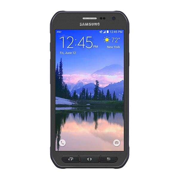 Galaxy S6 Active (AT&T) | Owner Information & Support