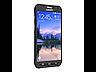 Thumbnail image of Galaxy S6 active 32GB (AT&T)