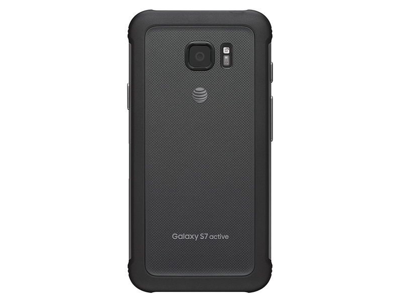 low priced 18c4d 62364 Galaxy S7 active 32GB (AT&T)
