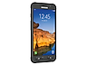 Thumbnail image of Galaxy S7 active 32GB (AT&T)