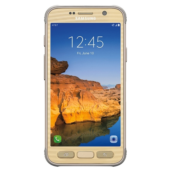Galaxy S7 Active (AT&T) | Owner Information & Support