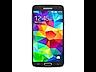 Thumbnail image of Galaxy S5 16GB (AT&T)