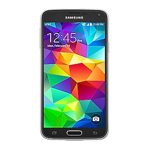 Galaxy S5 (AT&T) | Owner Information & Support | Samsung US