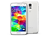 Thumbnail image of Galaxy S5 16GB (AT&T) Certified Pre-Owned