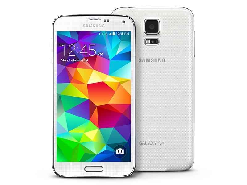 como rastrear um celular samsung galaxy s5 lite
