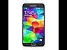 Thumbnail image of Galaxy S5 16GB (U.S. Cellular)