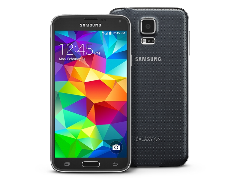 Galaxy S5 16gb T Mobile Phones Sm G900tzkatmb Samsung Us