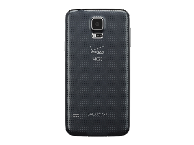 Samsung Galaxy S5 16gb Verizon Sm G900vzkavzw Samsung Us