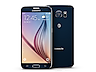 Thumbnail image of Galaxy S6 64GB (AT&T) Certified Pre-Owned