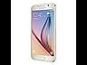 Thumbnail image of Galaxy S6 32GB (Sprint)