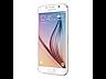 Thumbnail image of Galaxy S6 64GB (Sprint)
