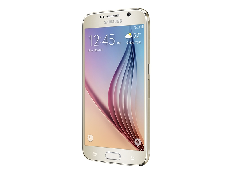 T Mobile Galaxy S6 – Home Exsplore