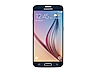 Thumbnail image of Galaxy S6 64GB (T-Mobile) Certified Pre-Owned