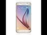 Thumbnail image of Galaxy S6 32GB (Verizon)
