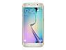 Thumbnail image of Galaxy S6 edge 32GB (AT&T) Certified Pre-Owned
