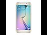 Thumbnail image of Galaxy S6 edge 128GB (AT&T)