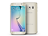 Thumbnail image of Galaxy S6 edge 64GB (T-Mobile) Certified Pre-Owned