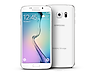 Thumbnail image of Galaxy S6 edge 32GB (T-Mobile) Certified Pre-Owned