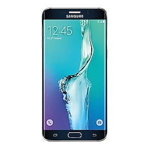Galaxy S6 Edge+ SM-G928A Support & Manual | Samsung Business