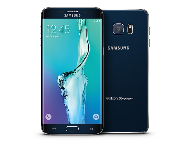 How to download free music to my samsung galaxy s6