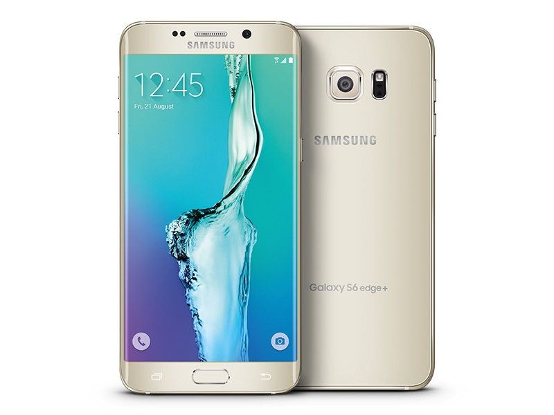 Galaxy S6 Edge 32gb T Mobile Phones Sm G928tzdatmb Samsung Us