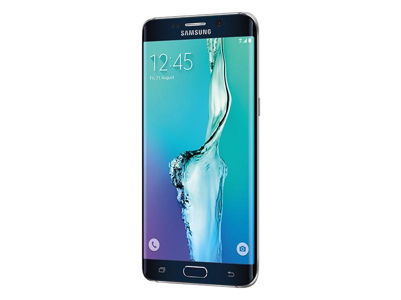 Galaxy S6 edge+ 32GB (T-Mobile)