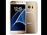 Thumbnail image of Galaxy S7 32GB (Sprint)