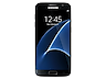 Thumbnail image of Galaxy S7 32GB (Virgin Mobile USA)