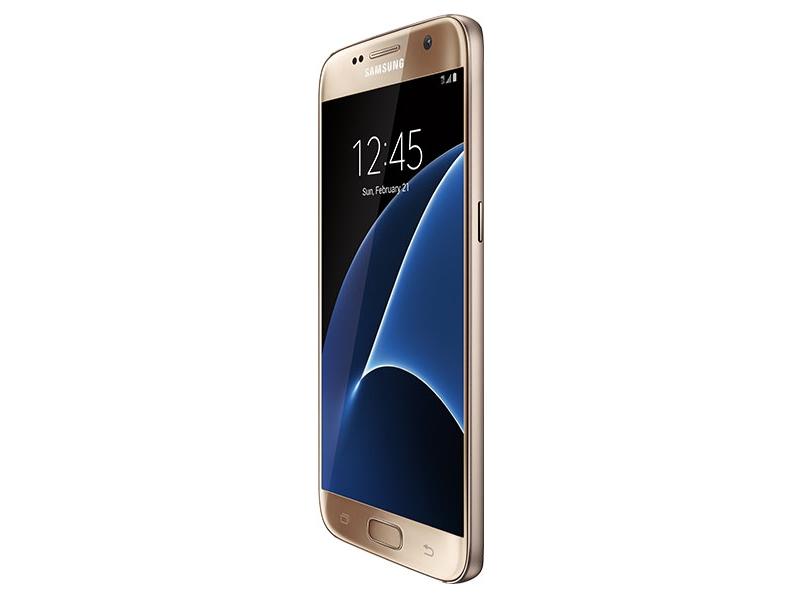 Galaxy S7 32GB (T-Mobile)