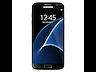 Thumbnail image of Galaxy S7 32GB (Metro PCS)