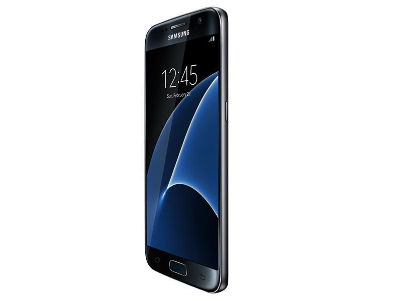 pretty nice 0c911 4b1b4 Galaxy S7 32GB (Metro PCS)
