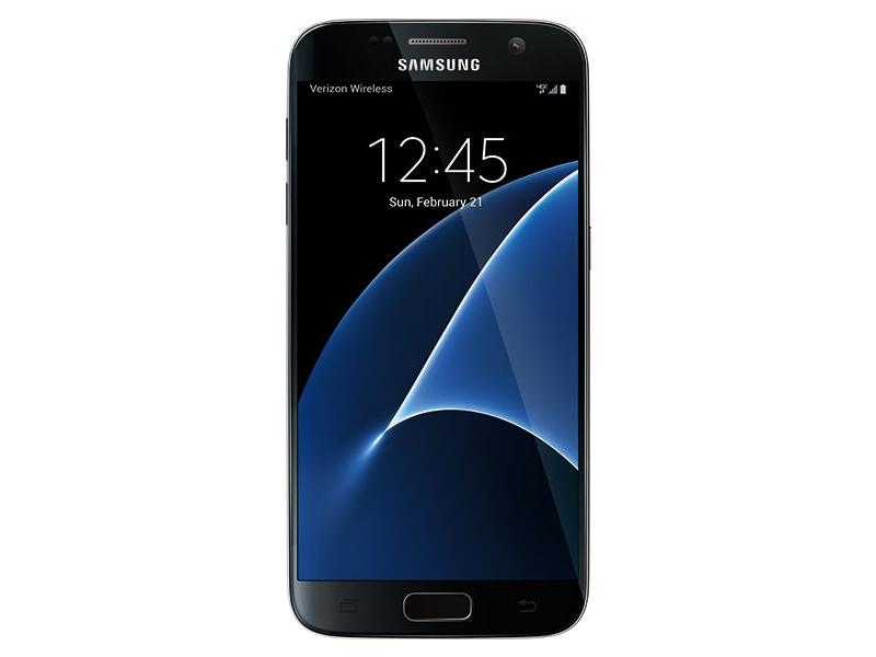 online retailer a61b8 449e2 Galaxy S7 32GB (Verizon)