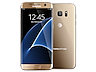 Thumbnail image of Galaxy S7 edge 32GB (AT&T) Certified Pre-Owned