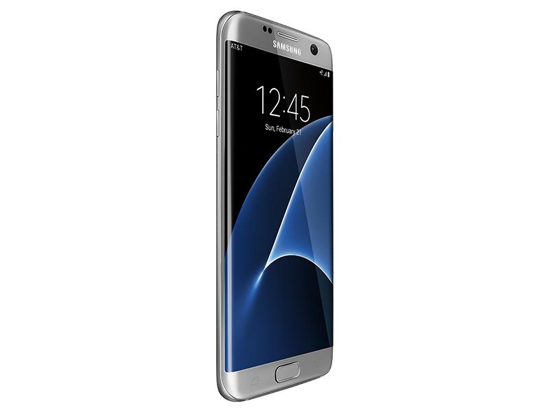 c511c76acb Galaxy S7 edge 32GB (AT T) Phones - SM-G935AZSAATT